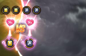 Gr-news-el-colosal-metal-vs-thunder v1.png