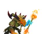 Nadiel the Pyromancer