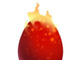 Firekong