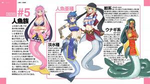 Meerjungfrauen.jpg
