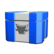 Medium Box.png