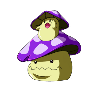 15 - Poiporo.png