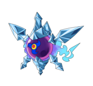 Witorb