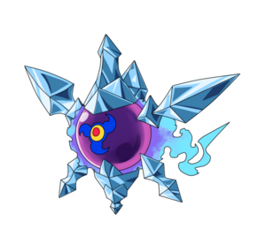 Witorb.png