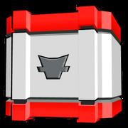 Megabox2.png