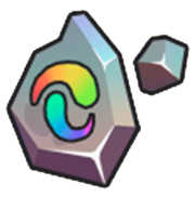 Rainwbow Stone icon