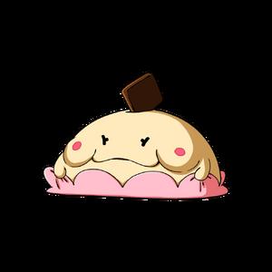Bonbon.png