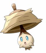 Glinut