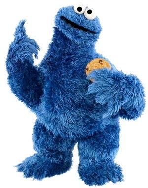 Cookie-standing.jpg
