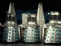 Daleks PDVD 105 v2 400
