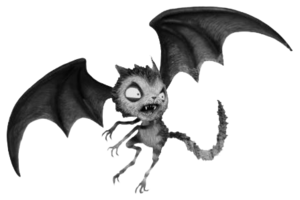 Vampire Cat.png