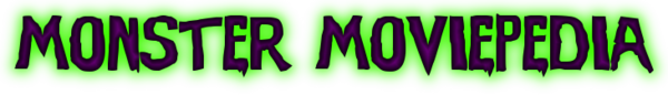 Monster Moviepedia logo.png