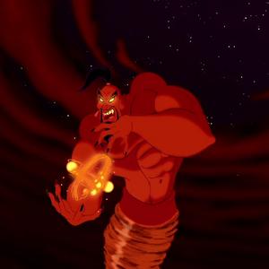 Genie Jafar.png