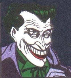 Joker first.JPG
