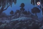Rätselwald