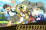 Portal Charaktere.jpg