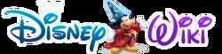 DisneyWiki-wordmark.png