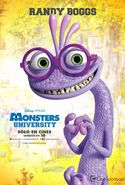 Monsters-inc2-208490