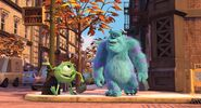 Mi-Image-Mike-Sulley-Walk
