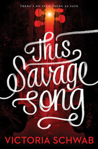 This Savage Song cover.jpg