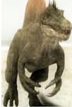 Spino.png