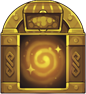 Gold Dungeon.png