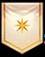 Emblem15.png