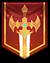Emblem1.png