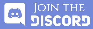 Discord server.png