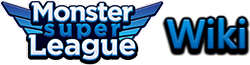 Monster Super League Wikia