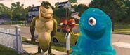 2009 monsters vs aliens 009