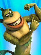 Monsters-vs-aliens-characters-flipbook-image-4-3x4