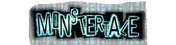 Monstertale.exe Wiki