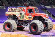 10-monsters-monthly-monster-jam-thompson-boling-arena-2016-grave-digger-carolina-crusher-prowler-predator-saigon-shaker-backdraft-instagator-bad-news+copy