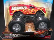 2009 35-Backdraft (2)