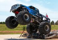 Bigfoot-monster-truck-920-56