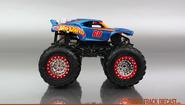 Hot-wheels-monster-truck-18-monsterjam-side-1200pxotd