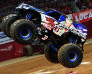 2Xtreme-Racing-St-Louis-2012-027