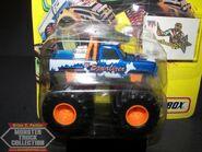 1993 OM-Equalizer (2)