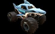 Megalodon-1