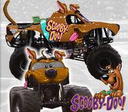 ScoobyPressPhoto