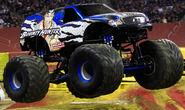 2Xtreme-Racing-Detroit-2012-005