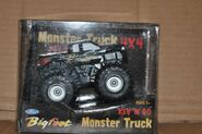 Rev-bigfoot-monster-truck-43-scale 1 f17fcae2d41360bdddc7f6a9e68d6782