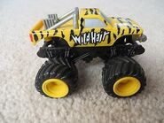 Wild-hair-monster-truck-tuff-trax 1 7fec843327545819bdfa960e614da97b