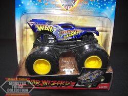 2009 13-War Wizard.jpg