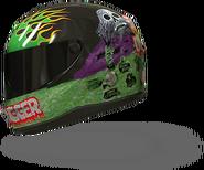 SteelTitans-GraveDigger-helmet