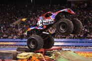 Nitro Circus Photo 1-1-
