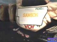 Samdoom211a0
