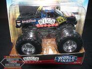 2010 30-High Roller (2)
