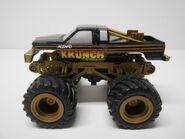 Vintage-king-krunch-black-galoob-tuff 1 8375cebb7eaf30abcfff47f4af0c25ef